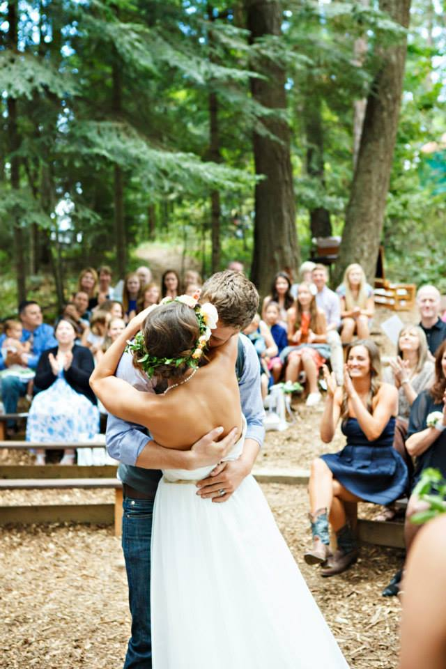 114West, Wedding Coordinating, Whitefish Montana, Montana Bride, Montana