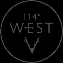 114 west