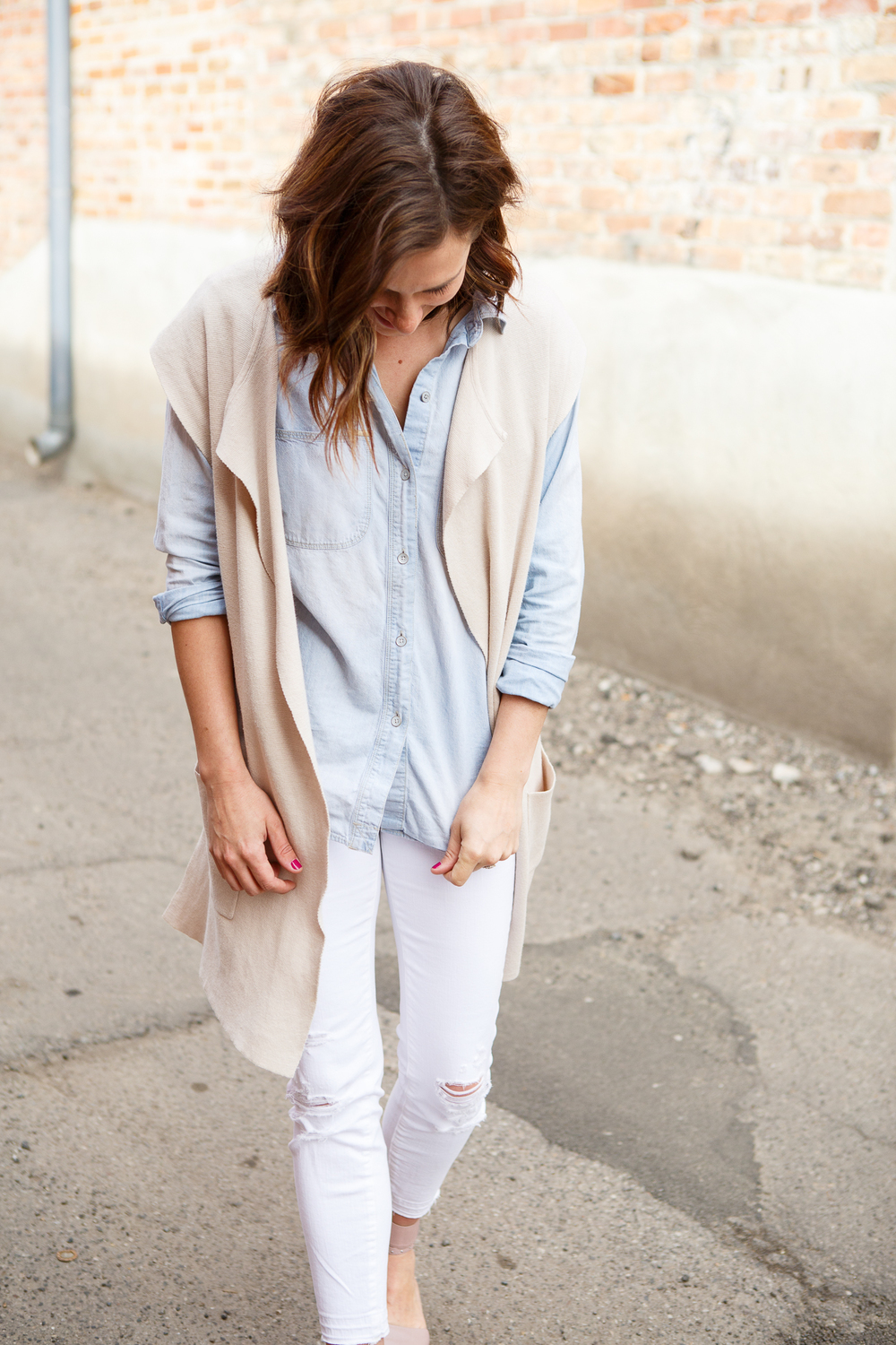 114 West, Brooke Peterson Photography, Harlow , Style Blogger, Fashion Blogger, Montana Style