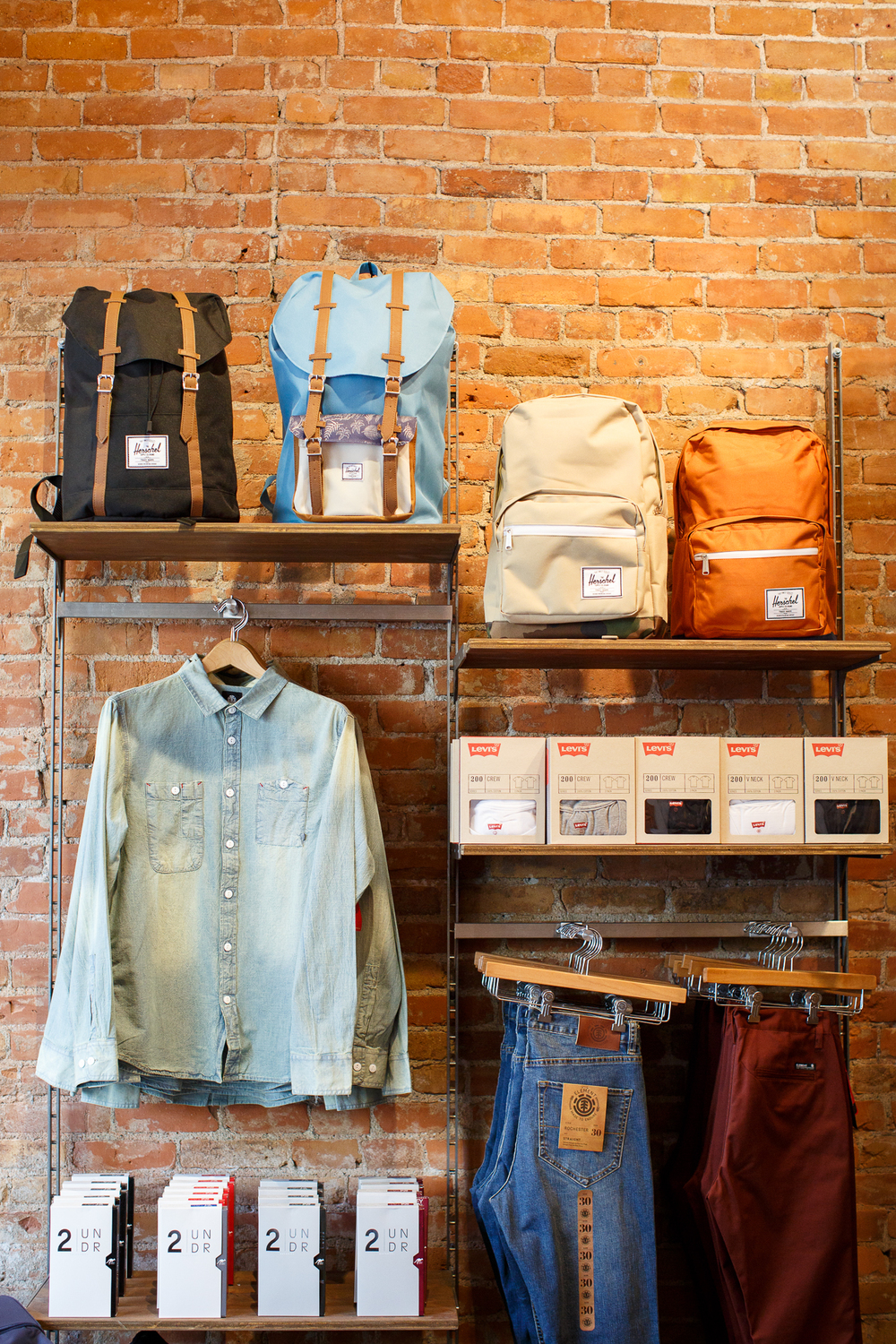 114 West, Style Blog, Whitefish MT, Bozeman MT, Revolvr Clothing, Brooke Peterson Photography