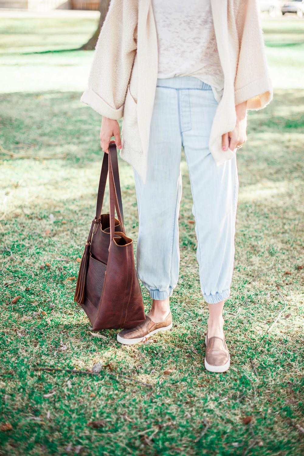 114West, Style Blog, Whitefish Montana, Tyler Nicole Photography, Harlow, Style Blogger, Montana Style, Courtney Ferda Baker