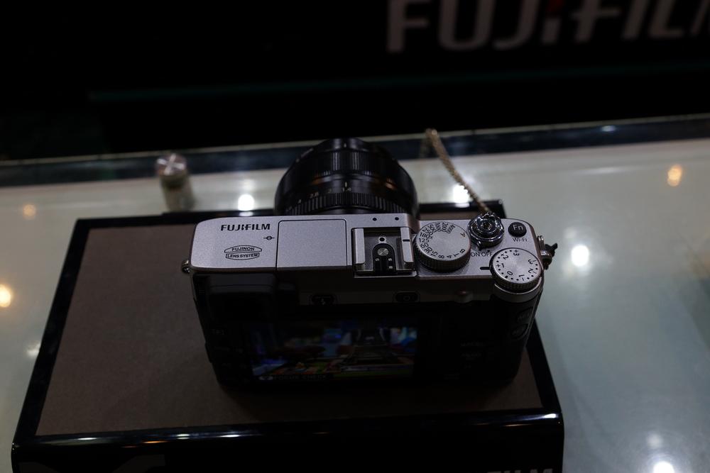 FujiXE2 Top