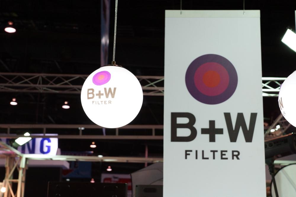 B+W Filters