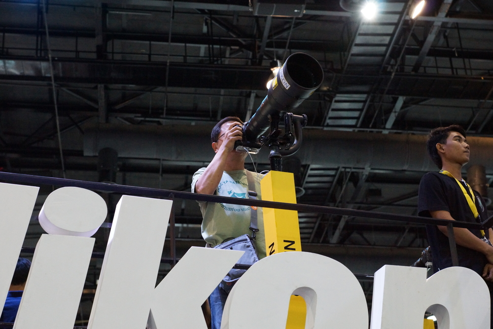 Nikon sniper.JPG