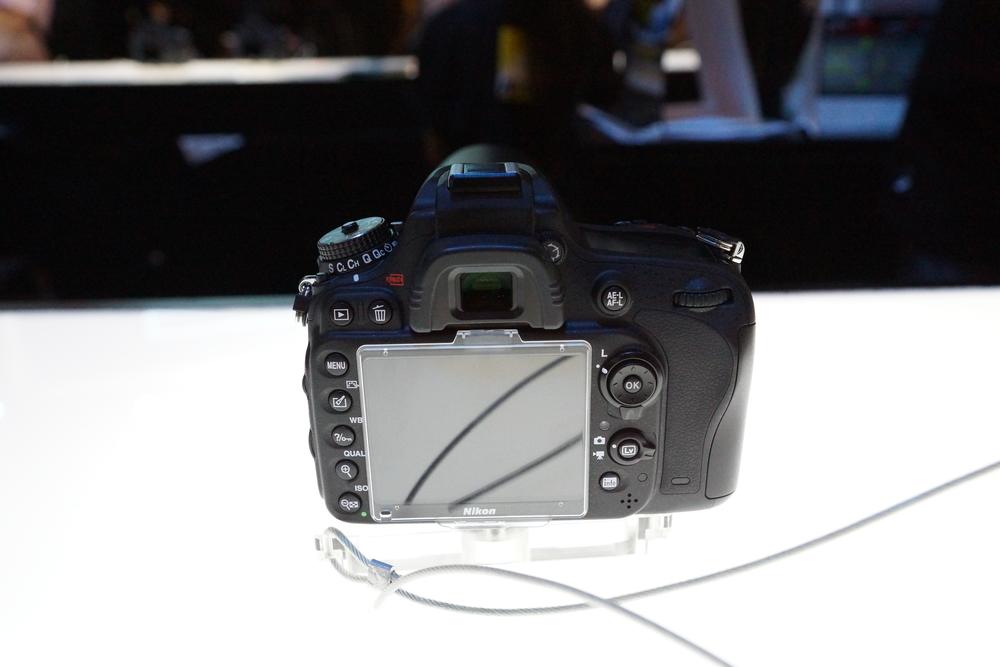 Nikon D610 Back.JPG
