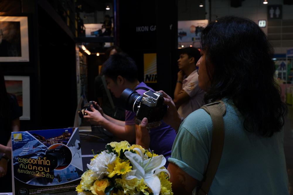 Nikon df1.JPG