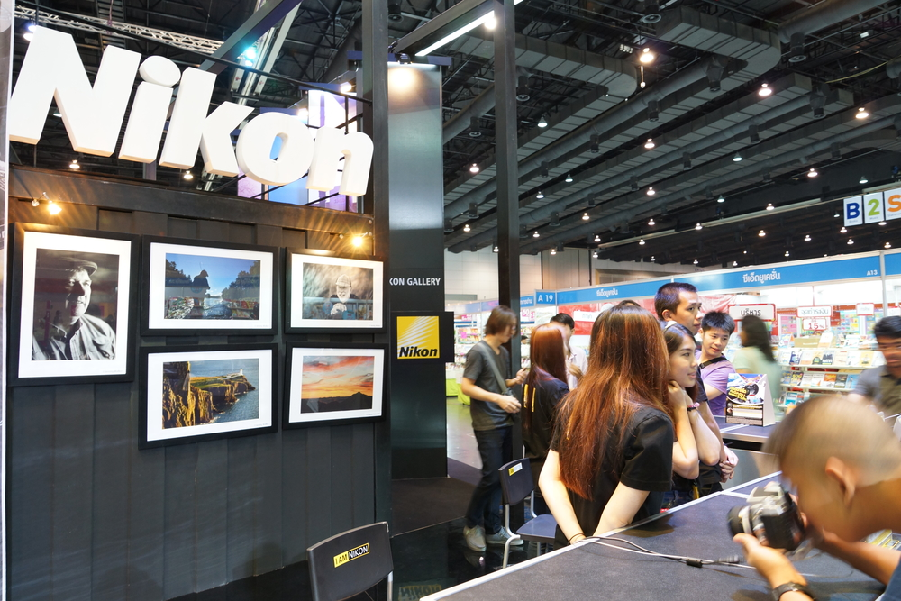 Nikon Df3.JPG