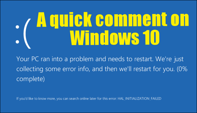 Blue-Screen-of-Death-Windows-10.png