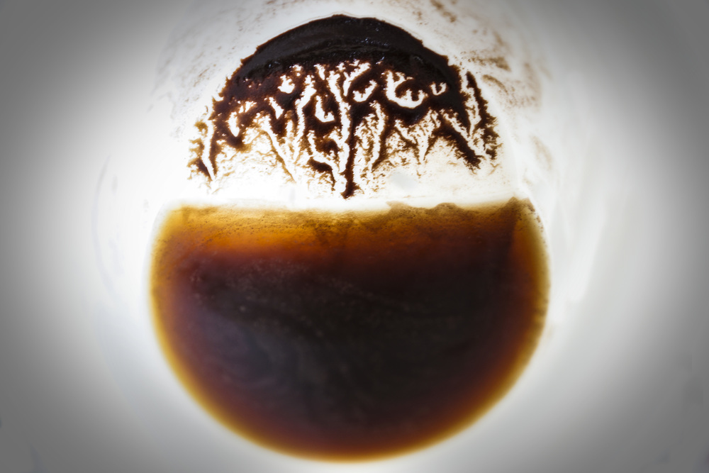 Coffee Art.jpg