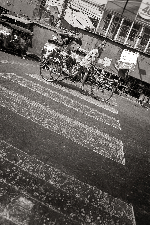 Rickshaw-Street.jpg