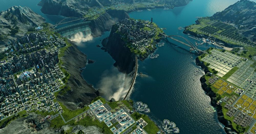 Anno2205_Screen_Overview_E3_150615_4pmPST_1434360441.jpg