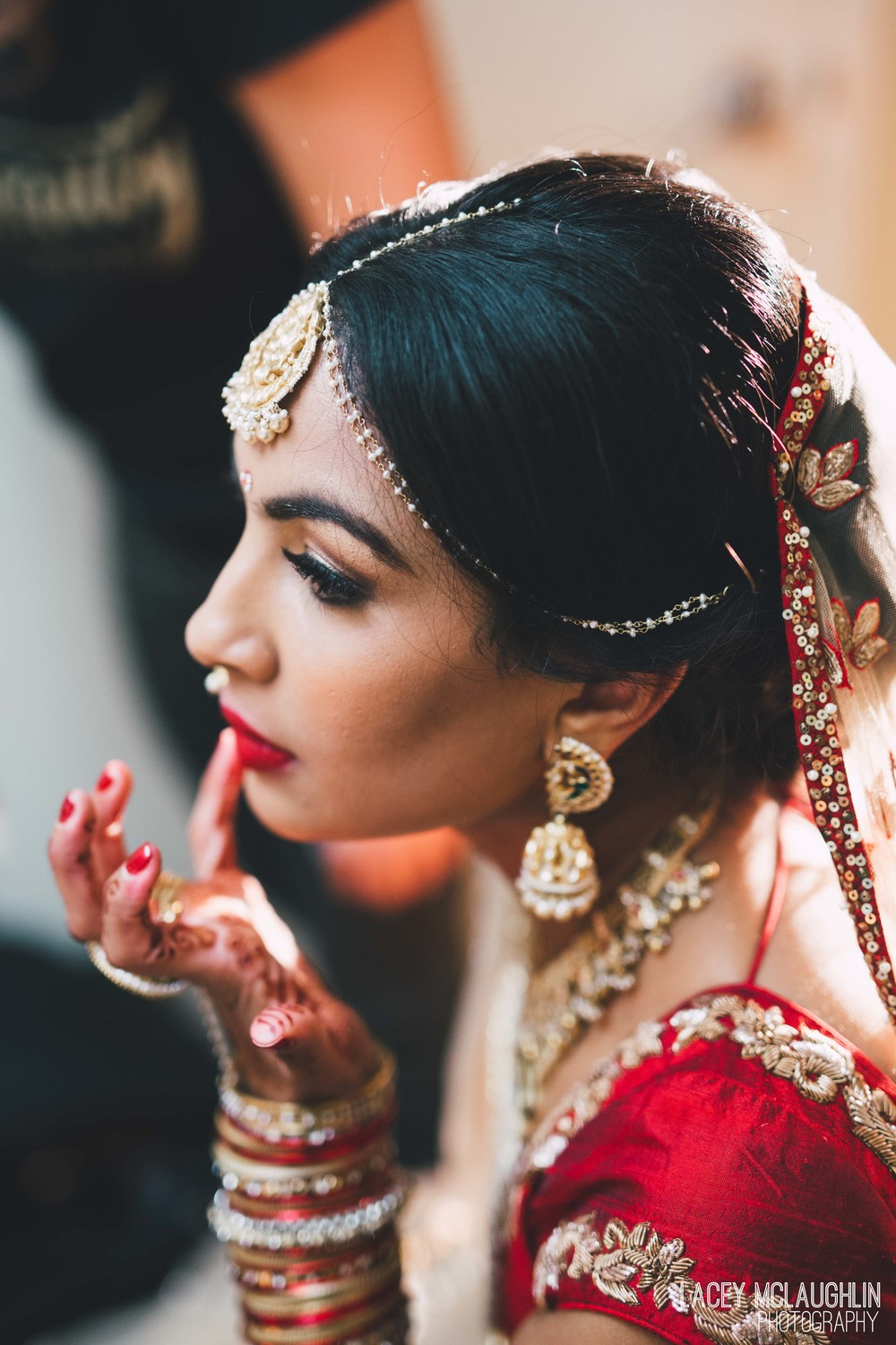 hindu single men in baton rouge Singles near me do you ask yourself the following questions where are all the best places to meet single men in my area where are the best places to meet single women are there any singles bars near me it's hard to find a new, local place to meet someone.