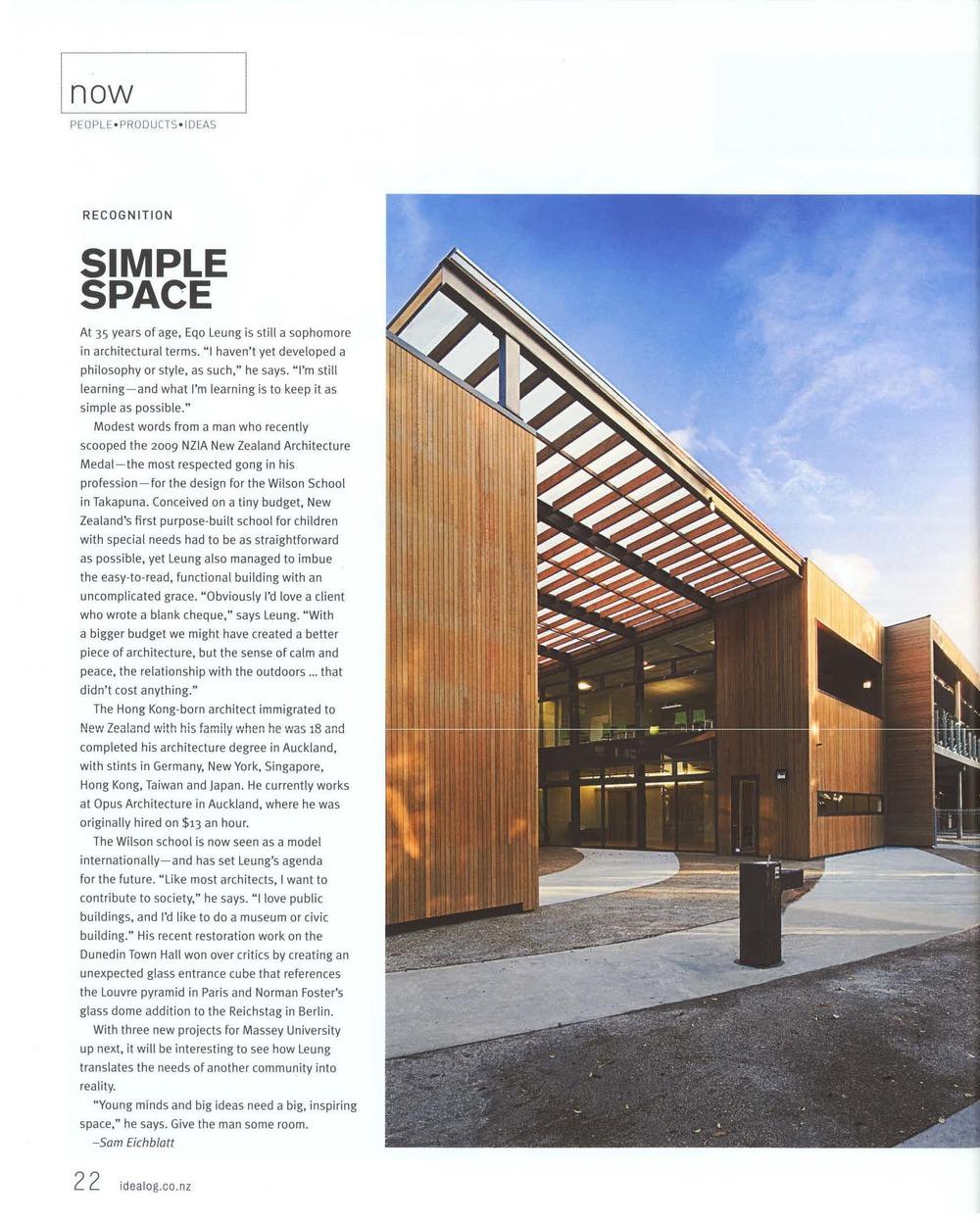 Idealog Magazine Sept 09_Page_2.jpg