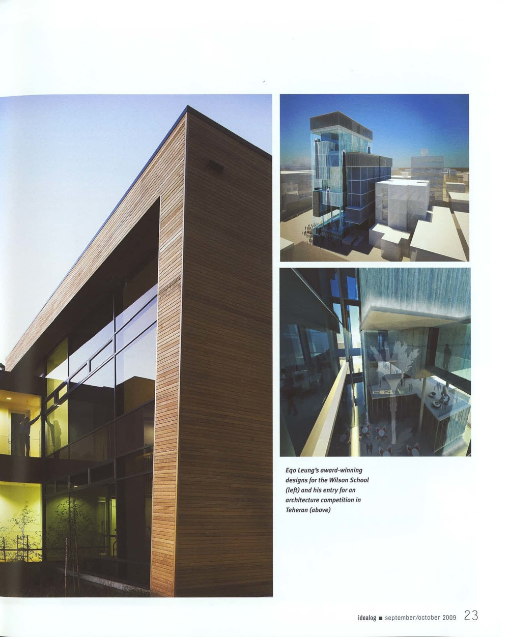 Idealog Magazine Sept 09_Page_3.jpg