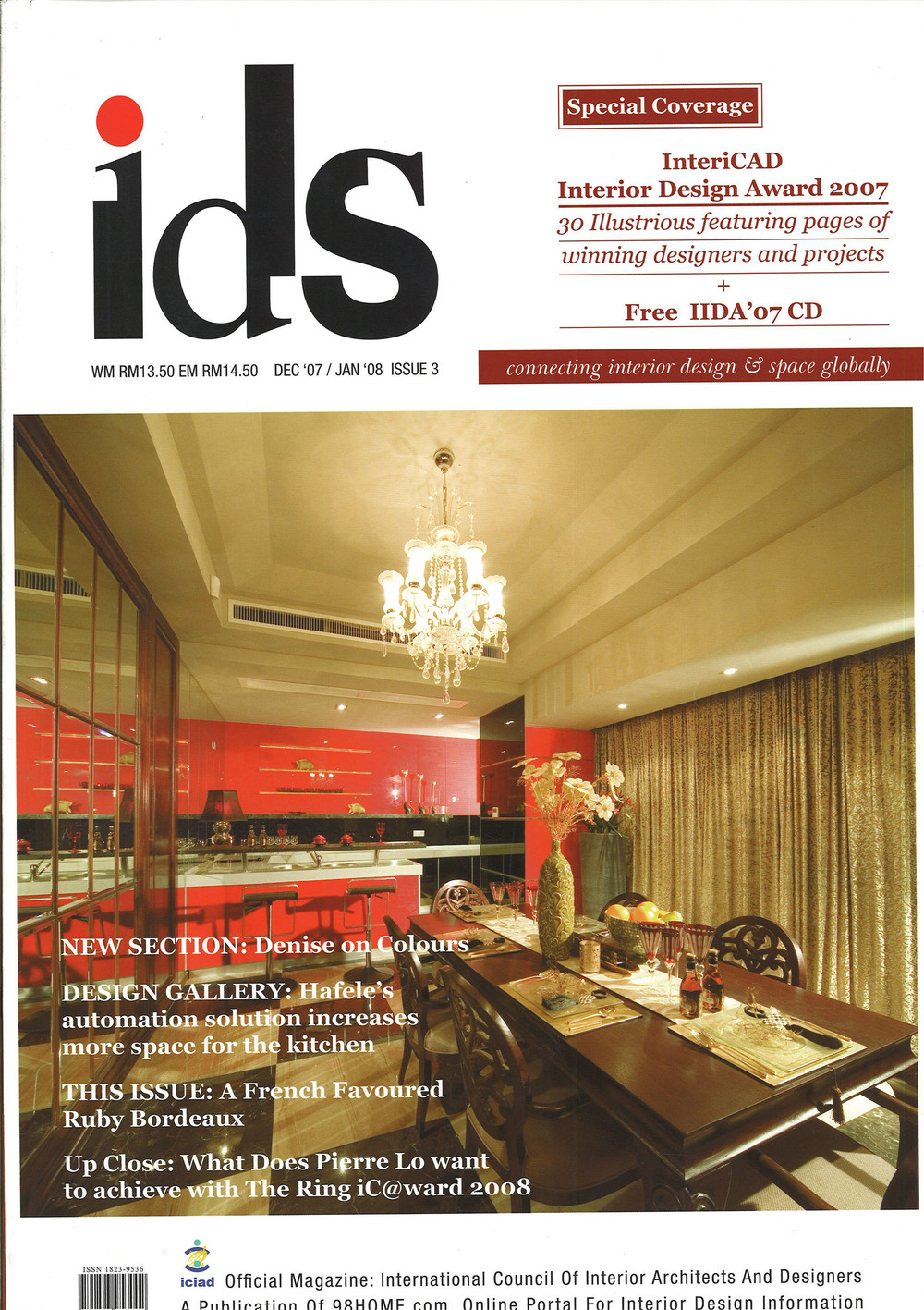 IDS Article_Page_1.jpg