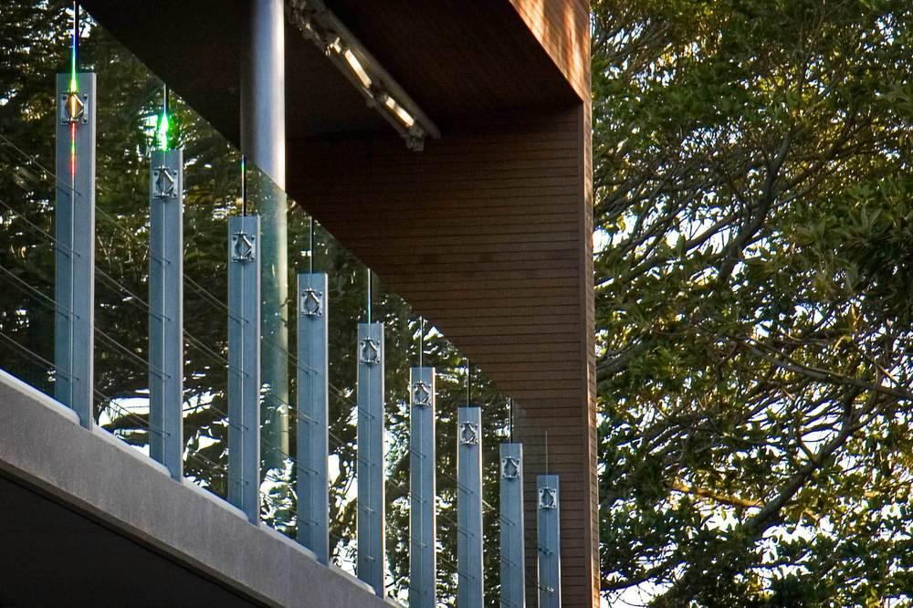 Wilson-School_Balcony-detail_web.jpg