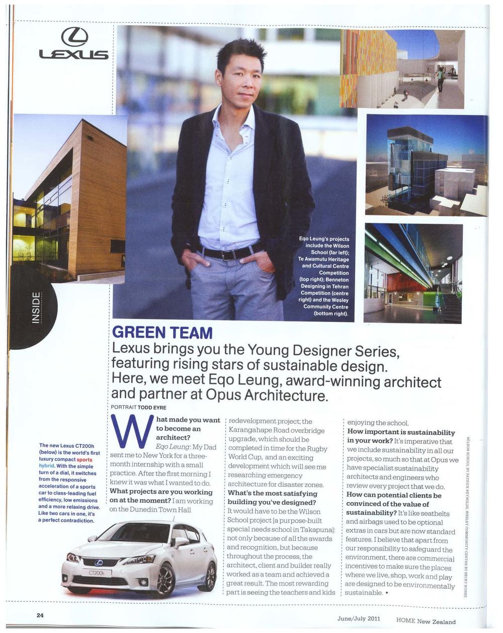 Home Magazine_Page_3.jpg