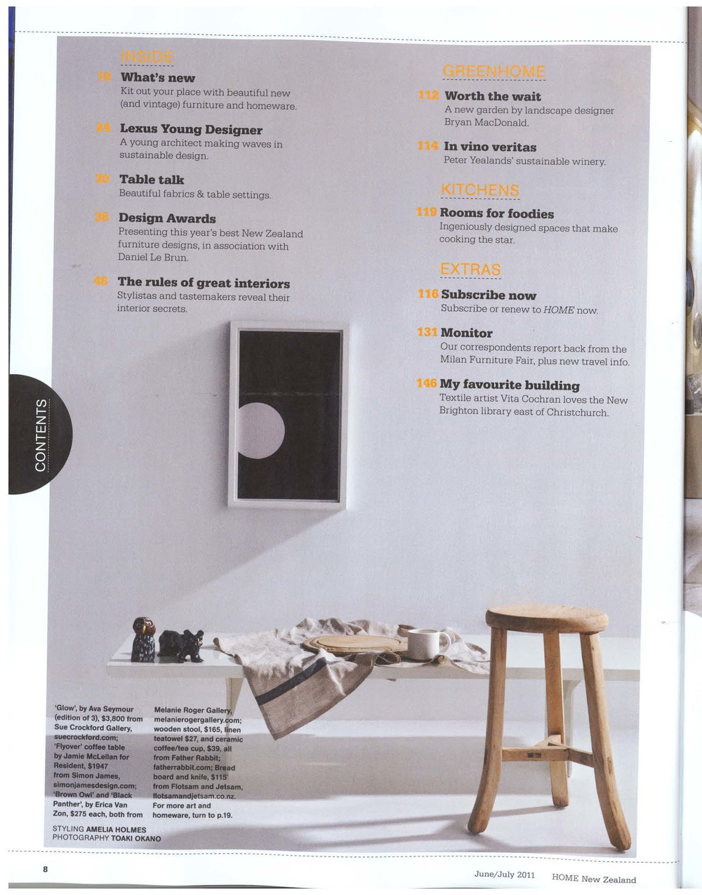 Home Magazine_Page_2.jpg