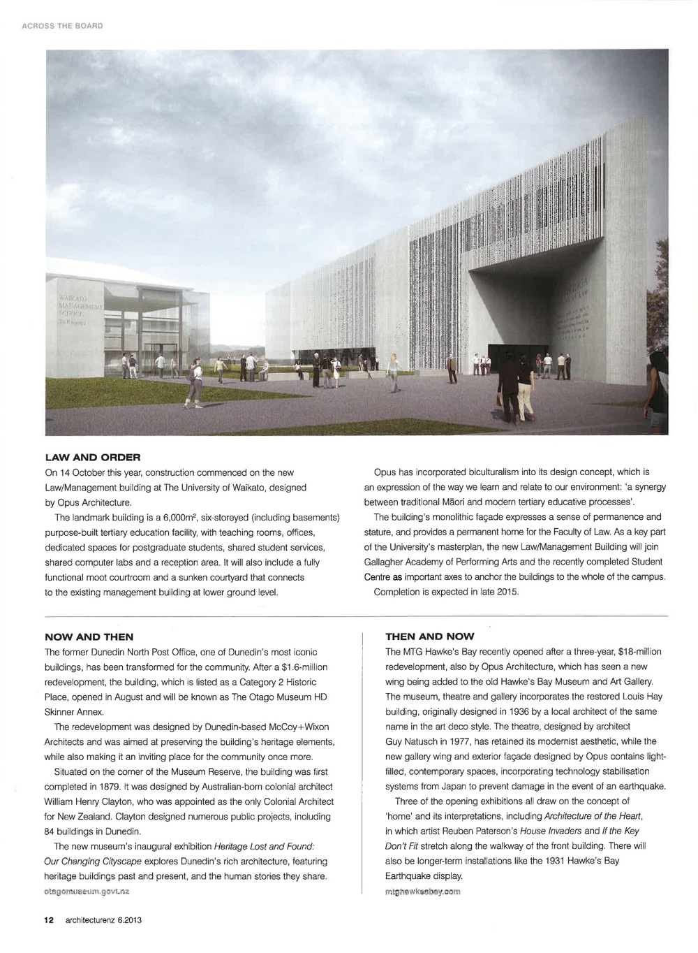 ArchitectureNZ June 2013_UoW_3.jpg