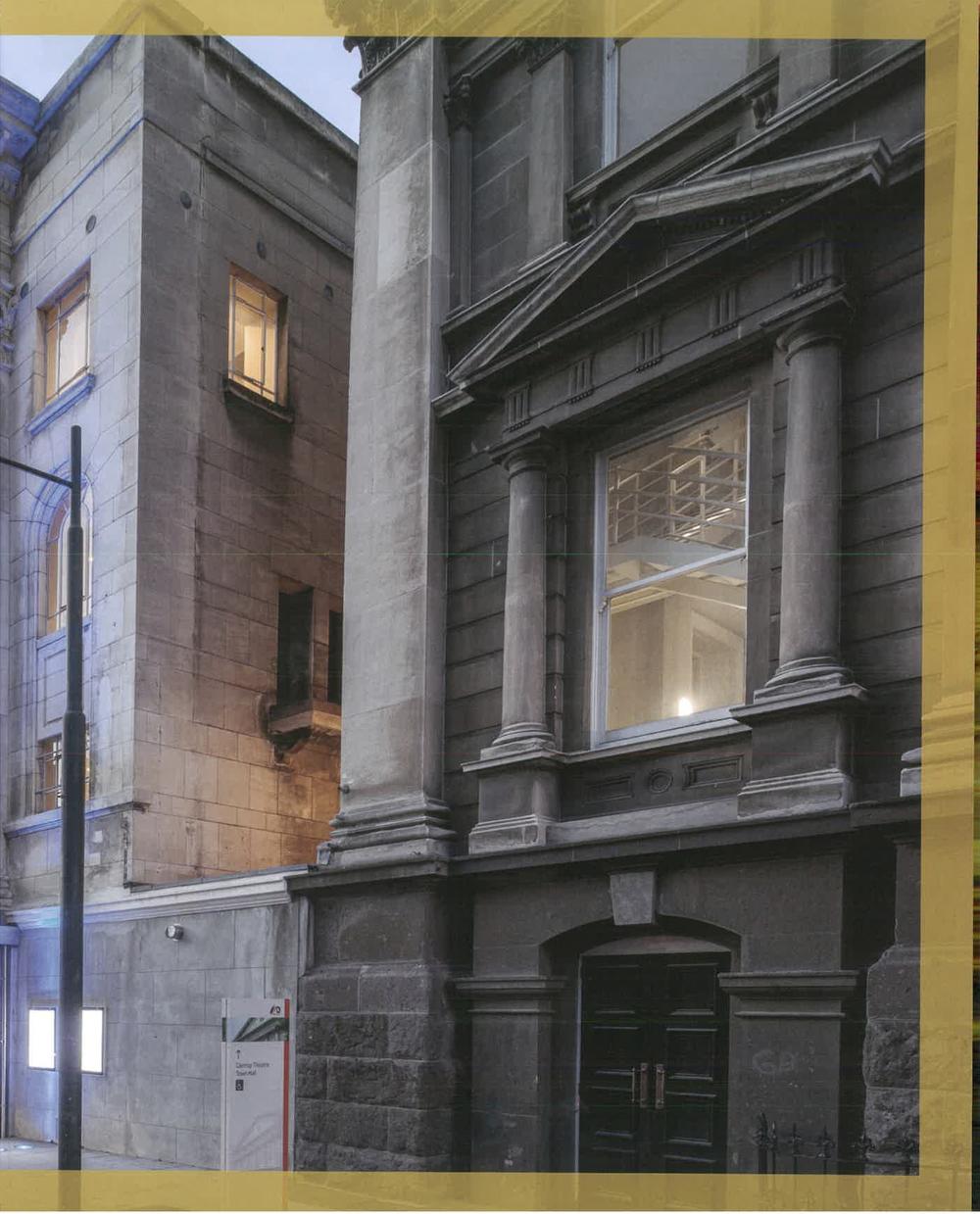 Dunedin Town Hall - Interiors Article Dec - Feb 2014 - 2015_2.jpg