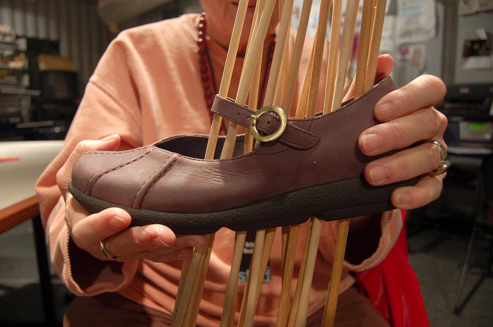 alice shoe.jpg
