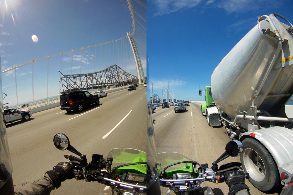 east span.jpg