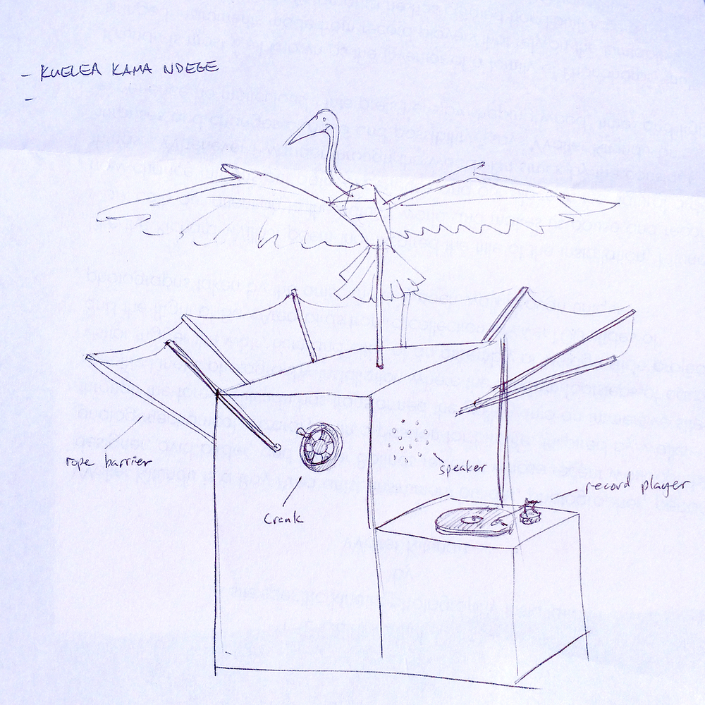 sketch of cabinet.jpg