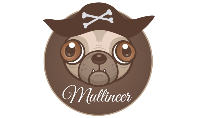 Muttineer - Dog Training Los Angeles
