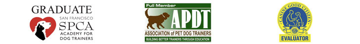 dog-training-credentials