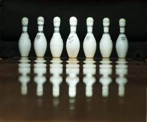 Birka-Bowling22.jpg