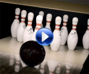 bowling-film300x250.jpg