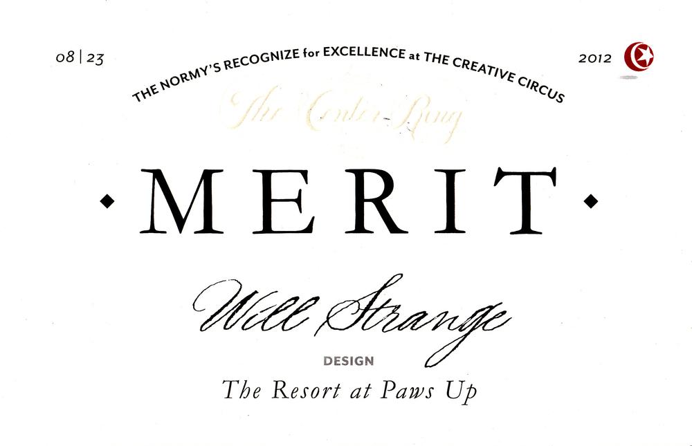 Merit1.jpg