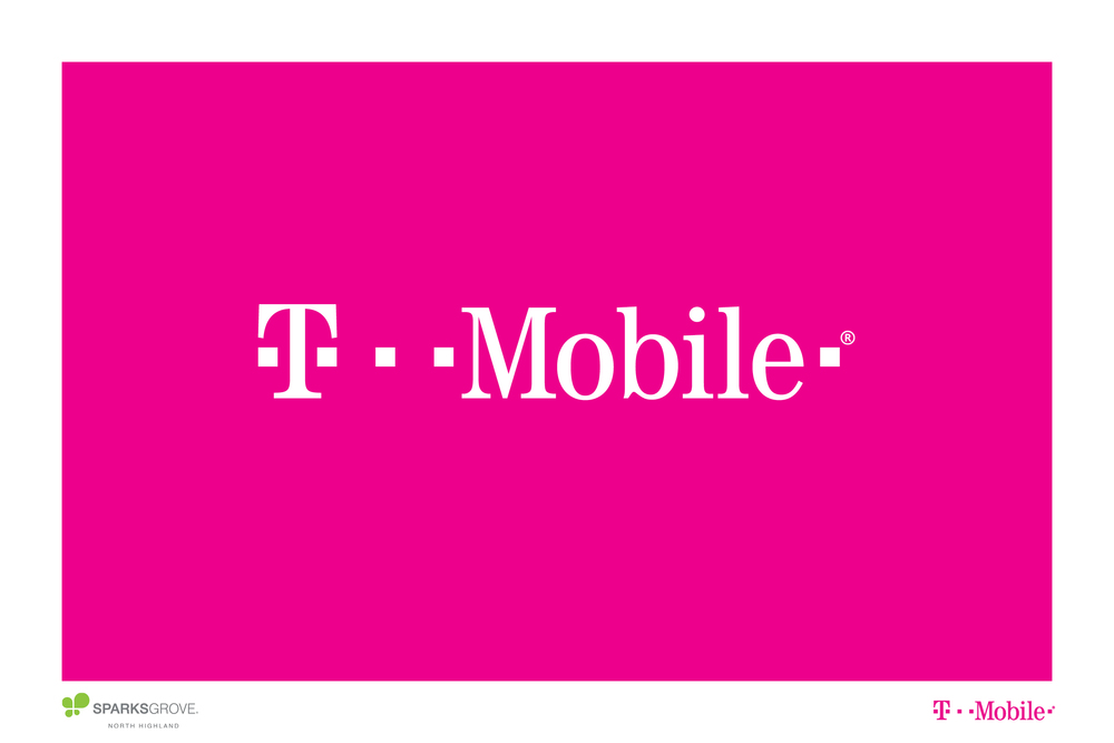 T-Mobile_LeaveBehind_JPGS.jpg