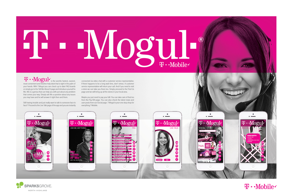 T-Mobile_LeaveBehind_JPGS13.jpg