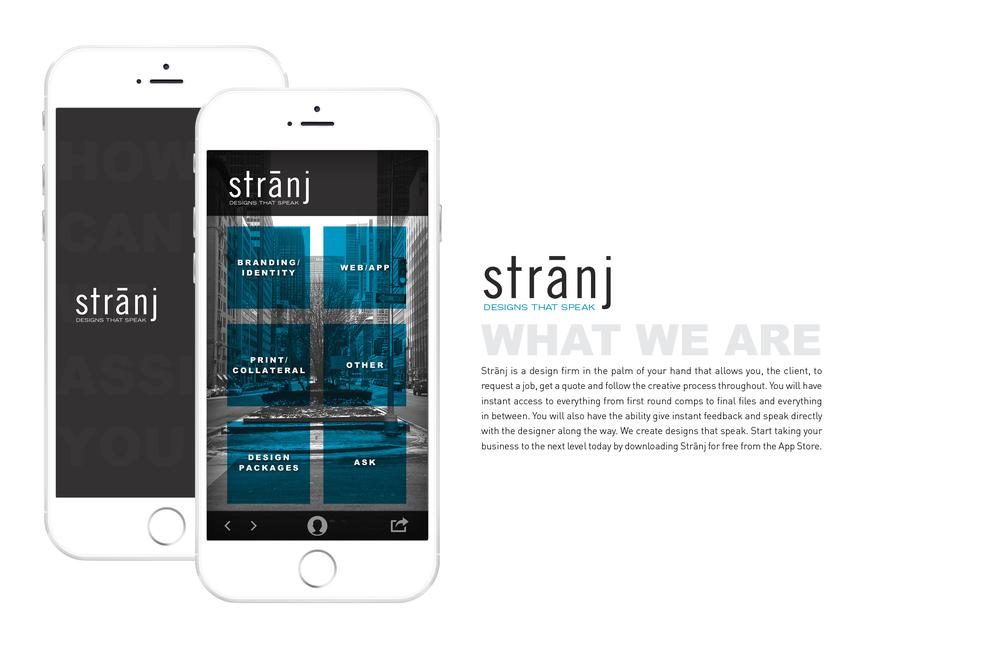 Stranj_Print2.jpg