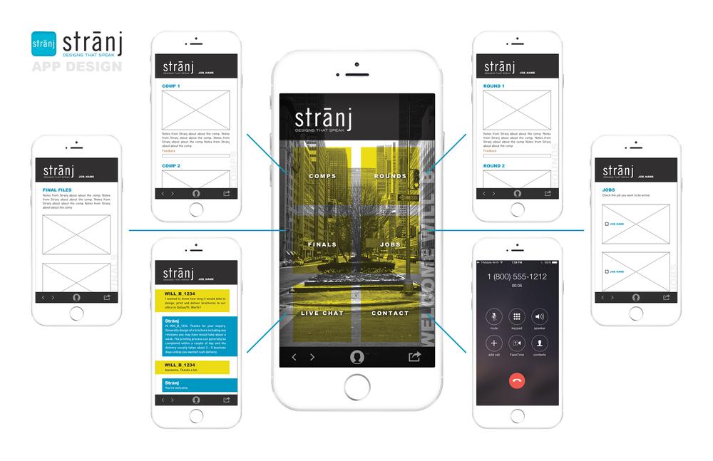 Stranj_Print6.jpg