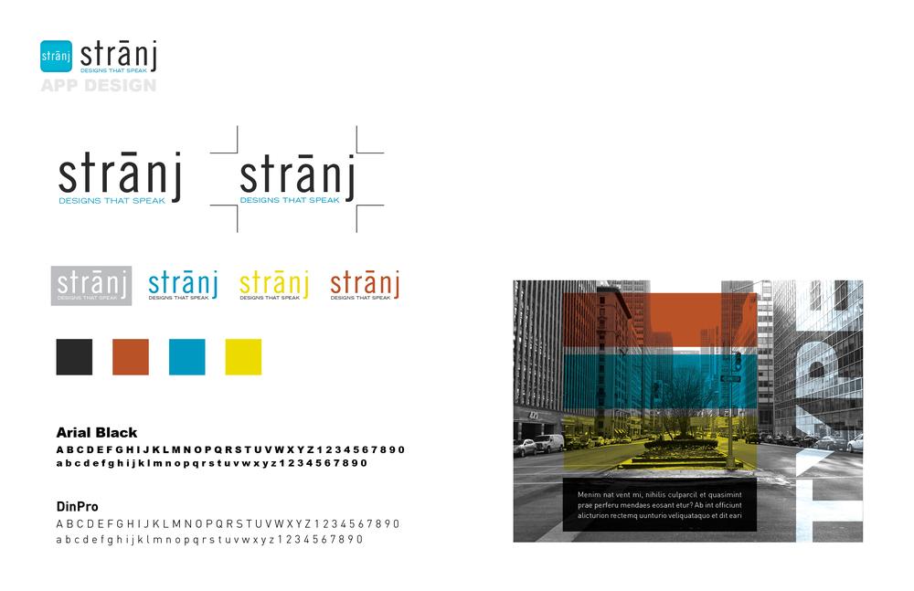 Stranj_Print9.jpg