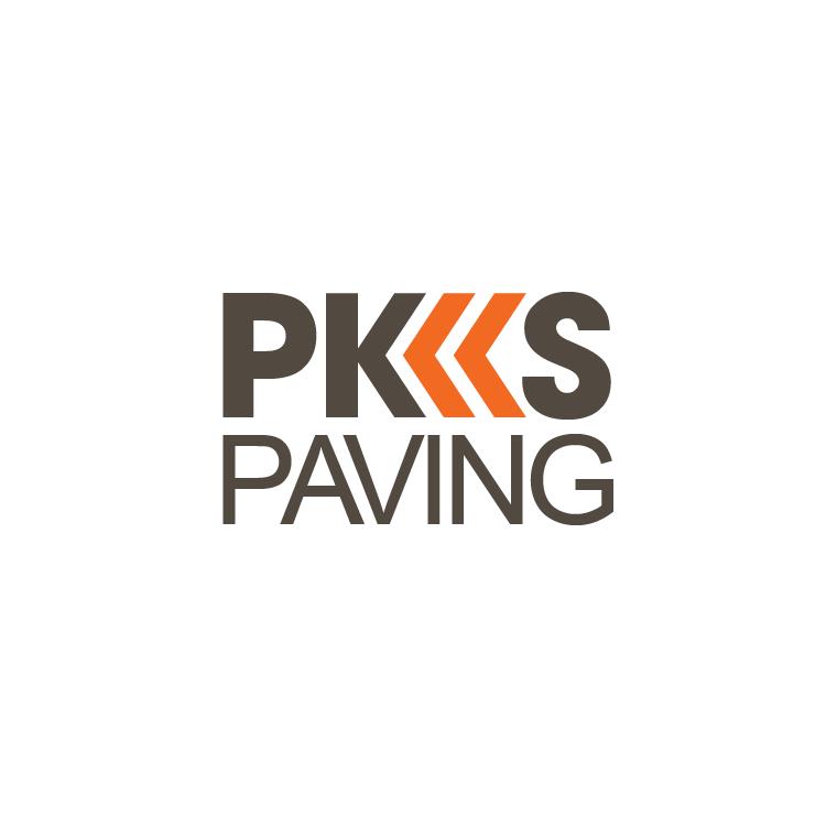PKS Paving