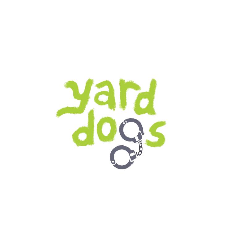 Yard Dogs