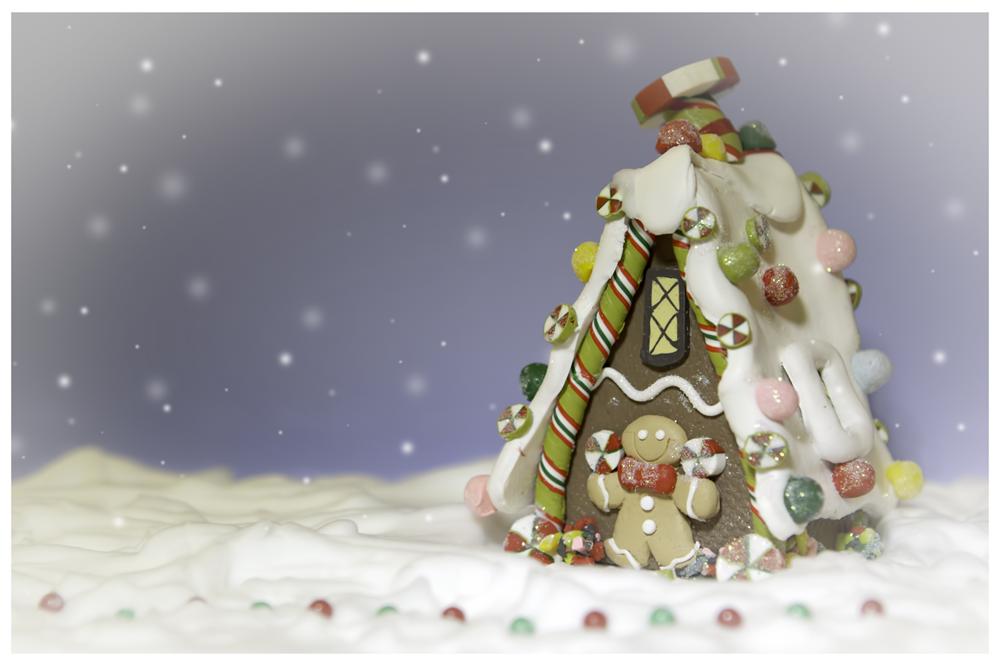 Feliz Natal (2011)