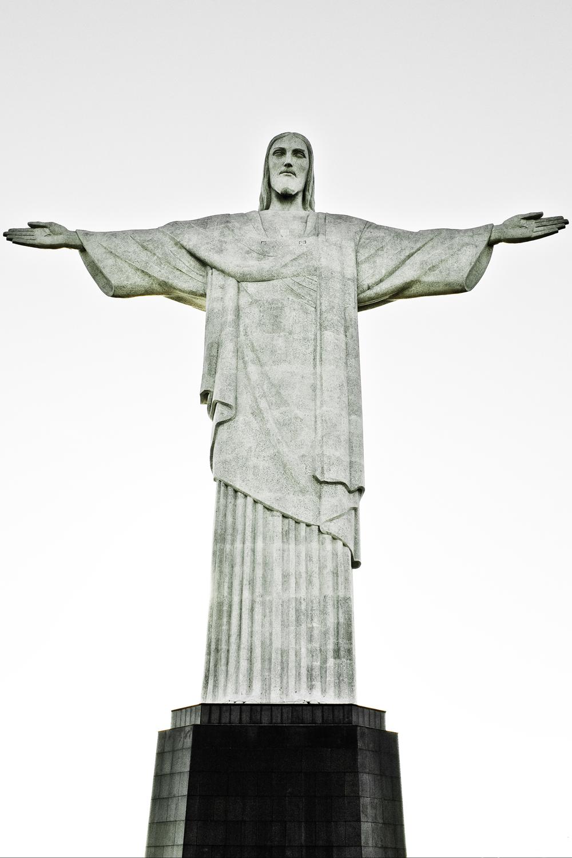 Cristo, 1