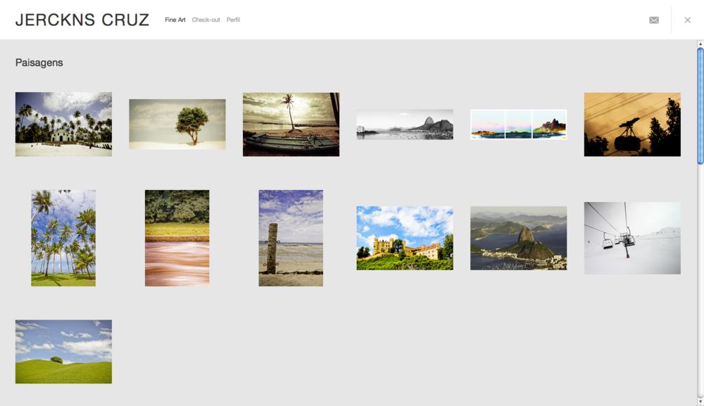 Captura de tela 2013-10-12 às 15.44.35.png