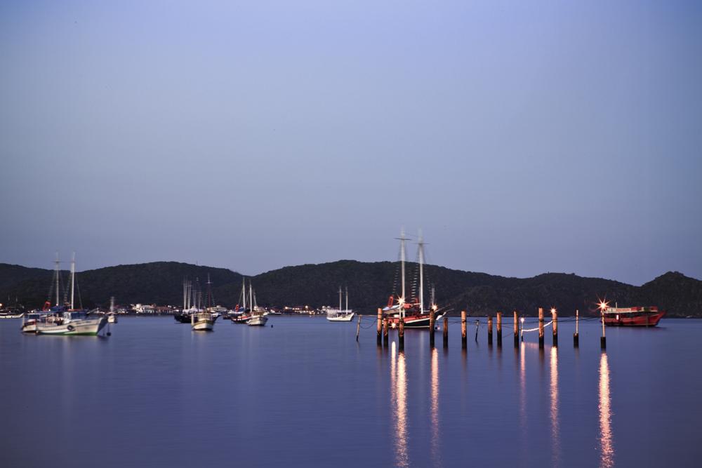 barcos na Orla Bardot.png