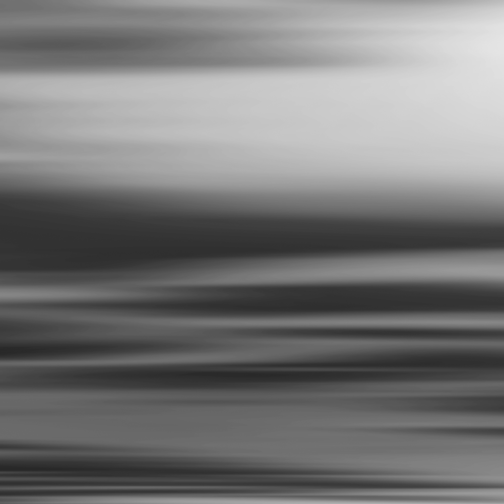 Blur 02