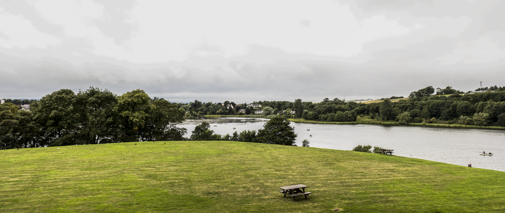 pano linlithgow.png