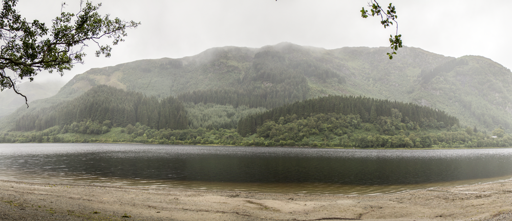 pano loch lubnaig.png
