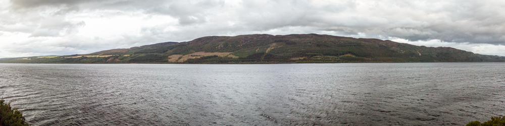 pano loch ness.png