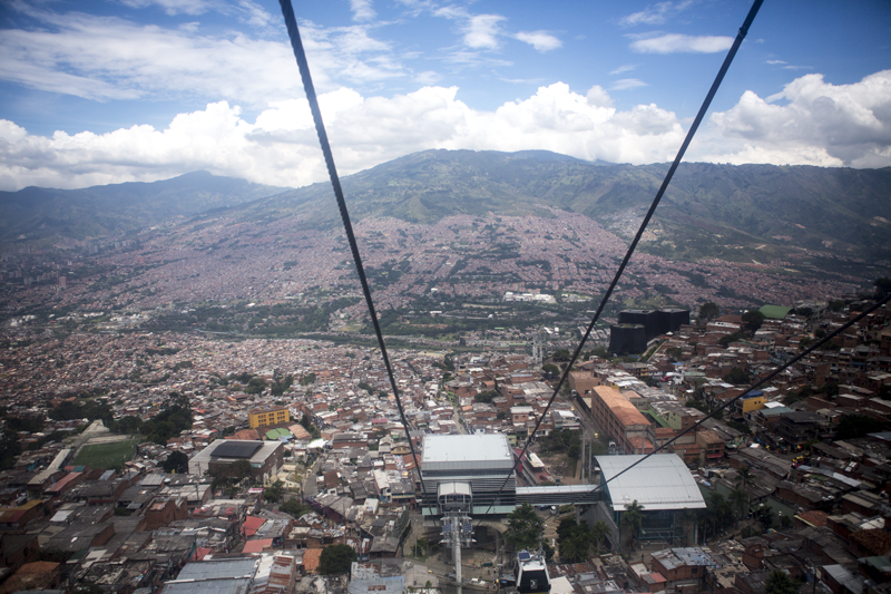 favela 02.png