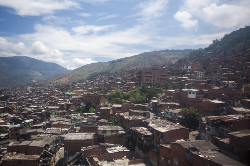 favela 01.png