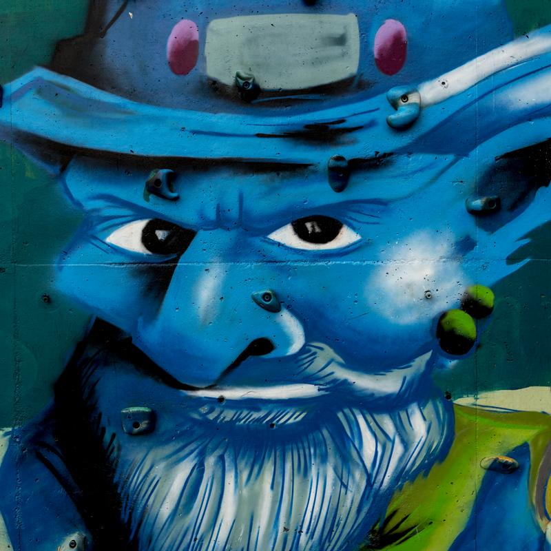 grafite 06.png